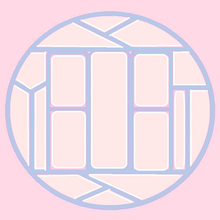 hsouen logo